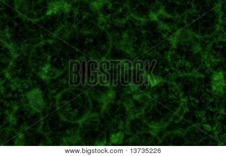 Seamless Micro Organism