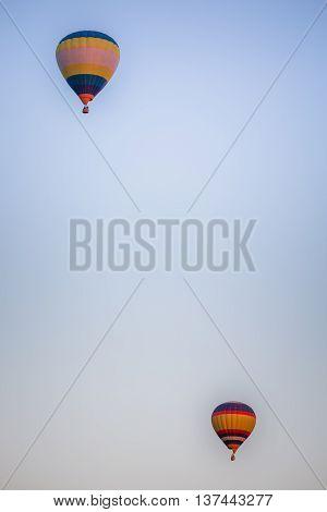 hotfire balloons festival, air transport, fun transport