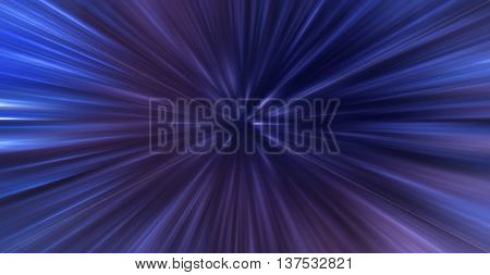Engaging Light Speed. Time Warp. Infinite Gravity. Speed Travel. Light Velocity