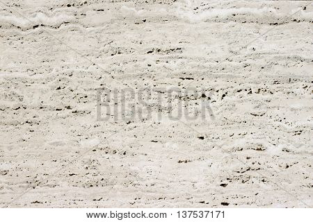 Texture Of Slate With Gray-streaked