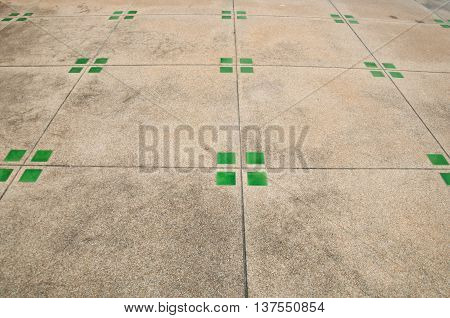 floor tiles background background of paving stone bricks on the floor