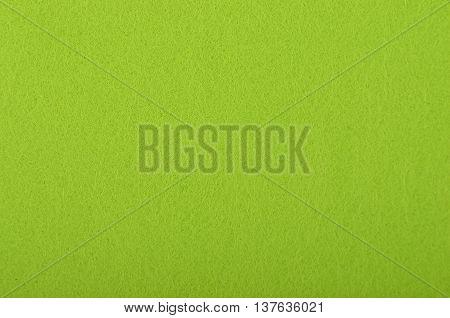 Banana Paper Background