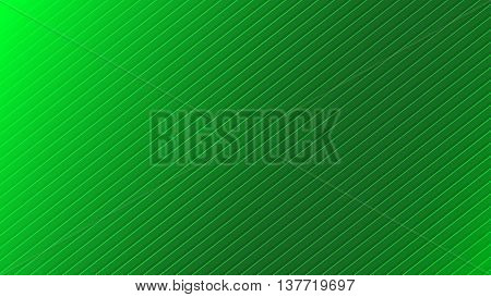 Abstract background with pattern of oblique parallel lines