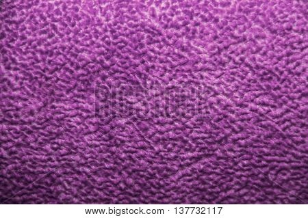 Texture Fabrics For Upholstery, Trim And Interior Design, With Seamless Worth