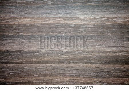 Wood texture. background brown old panels. Close up