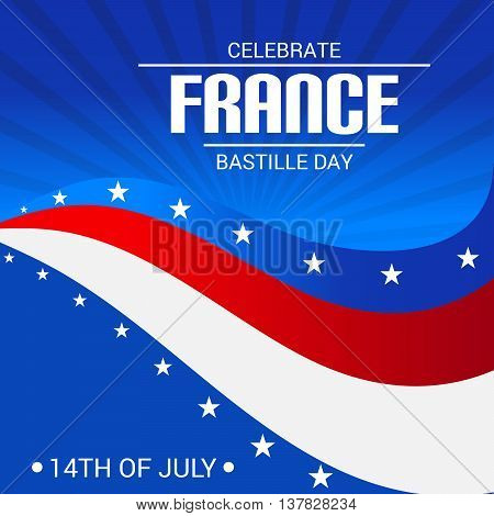 France Bastille Day_30_june_02