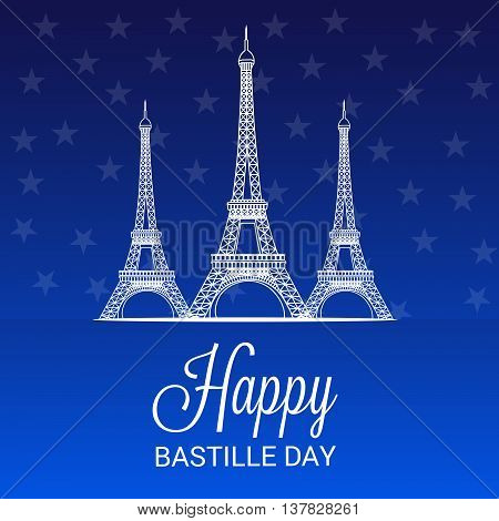 France Bastille Day_30_june_05