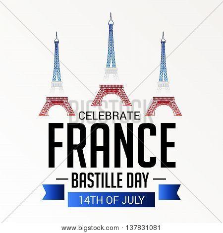 France Bastille Day_30_june_12