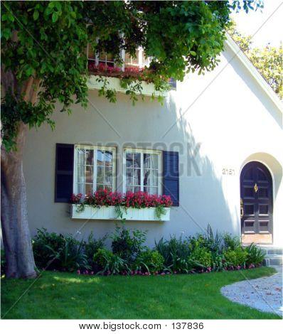 Quaint & Charming Home