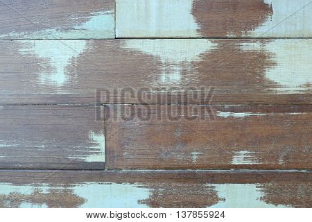 Old wood texture for the design background.