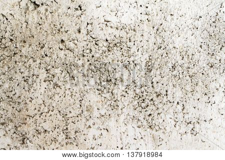 background textured surface cement on walls rough