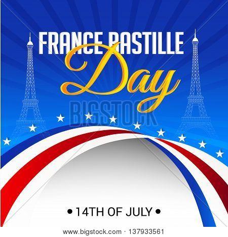 France Bastille Day_30_june_13