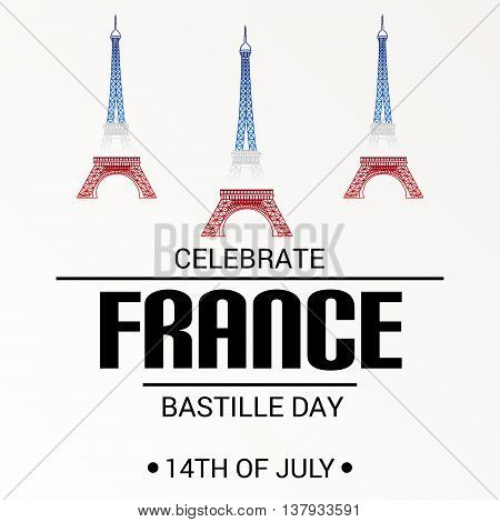 France Bastille Day_30_june_17