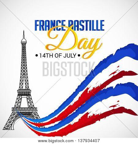 France Bastille Day_30_june_19