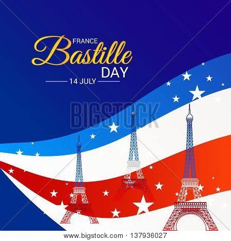 France Bastille Day_30_june_27