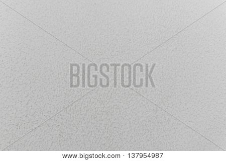 Rough Of Concrete Cement Wall Texture For Background
