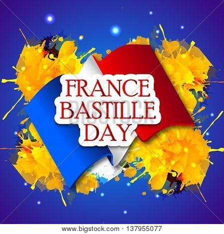 France Bastille Day_2_july_01