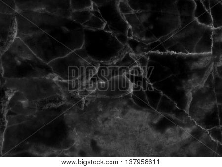 Black Marble Natural