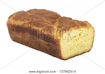 Cheese And Onion Flavoured Gluten Free Rice Bread 3