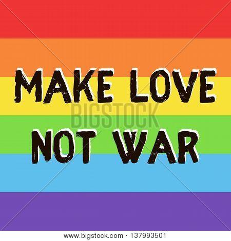 Make Love Not War-02