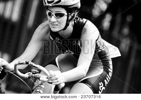 Triatlon 14