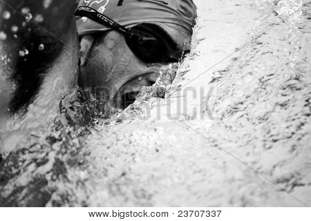 Triathlon-16