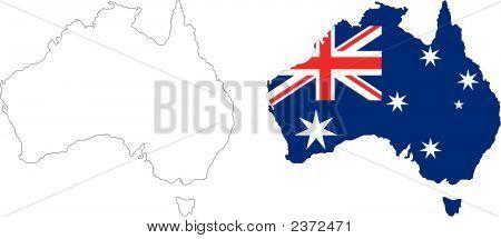 Australia.Eps