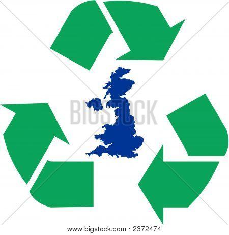 Britain_Rec.Eps