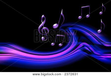 Music New