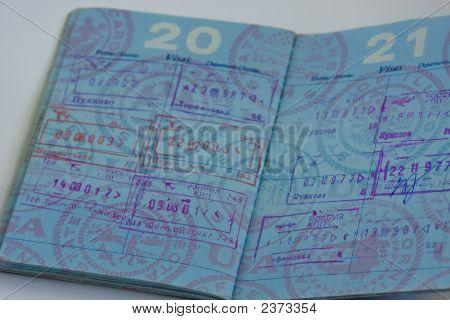 Passport Visasa1