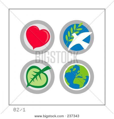 Global Icon2