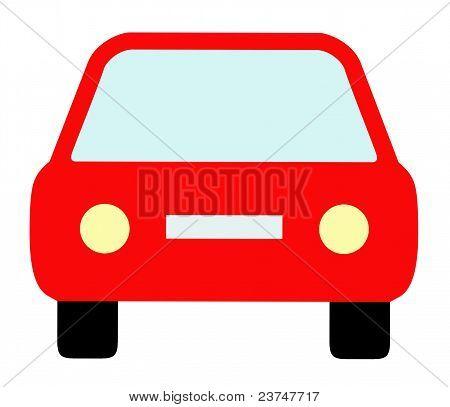 Car Geamse,child