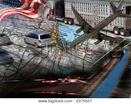 Transportation Design