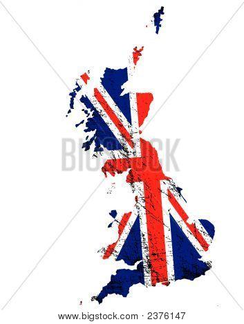 Old Britain