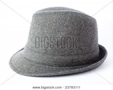 hat vintage