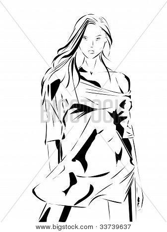 Fashiongirl.eps