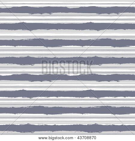 Grunge stripes seamless pattern for your business