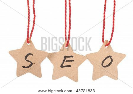 Seo Word
