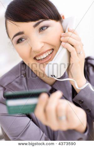 junge online-shopping Frauen