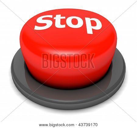 Stopp-Taste