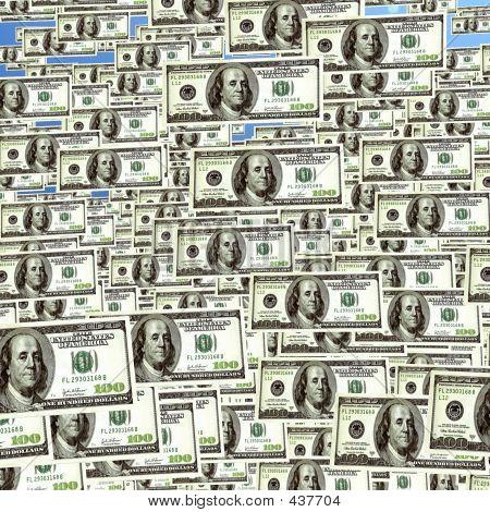 Money Rain_01