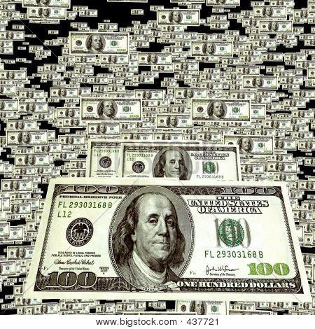 Money Rain_14 Copy