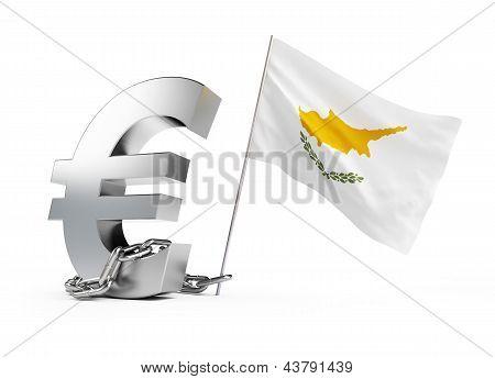 Crises em Chipre