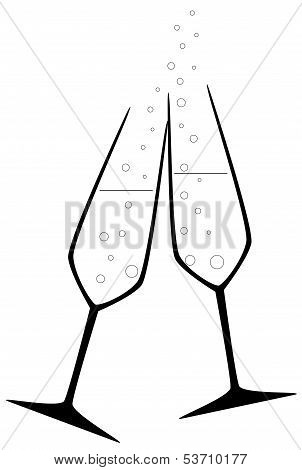 Celebration Drink