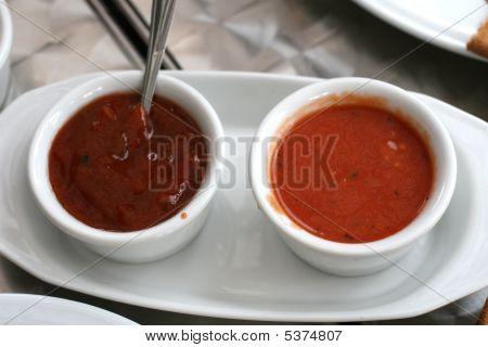Chili Deeper