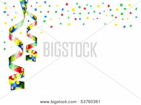 decoration for parties