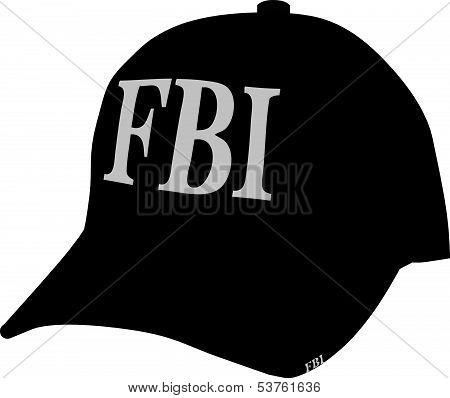 Hat Fbi