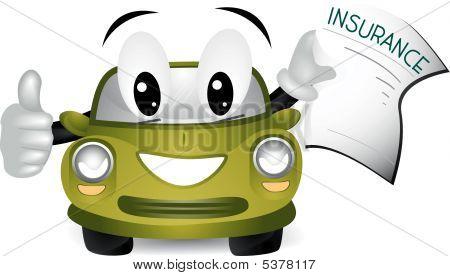 Car Isurance