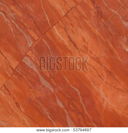Marble Picture