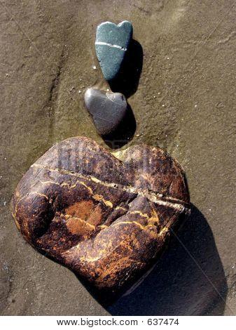 Romancing The Stones 72dpi